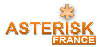 Le forum officiel de l'Association Asterisk France - �dit� par vBulletin